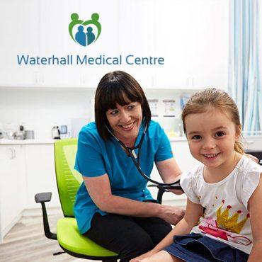 Waterhall Medical Centre